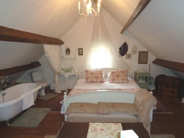 Vente maison / villa Ville 244800€ - Photo 8