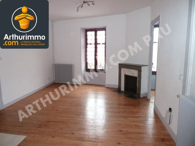 Investment property house / villa Pau 144 750€ - Picture 1