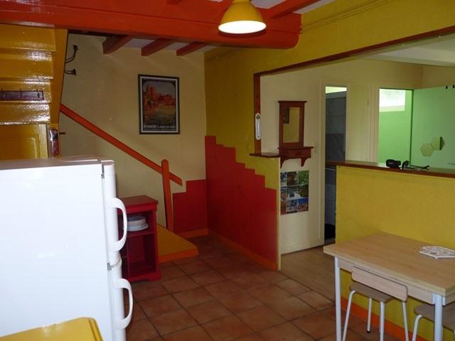 Revenda casa Saint-cyr-les-vignes 99900€ - Fotografia 5