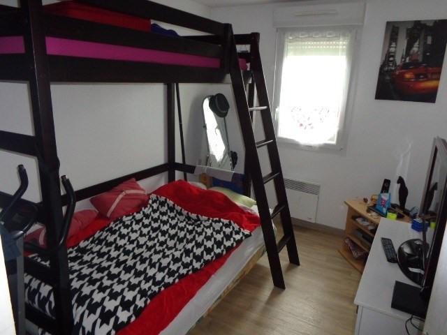 Vente maison / villa Baupte 102100€ - Photo 4