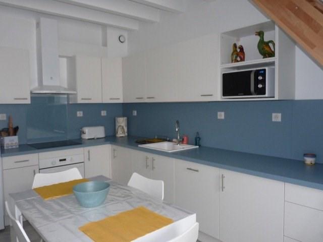 Rental apartment Agen 650€ +CH - Picture 7