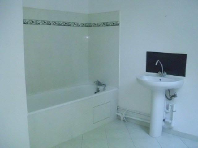 Rental house / villa Maurepas 1411€ CC - Picture 6