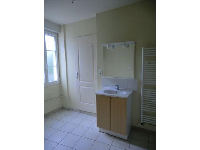 Rental apartment Chalon sur saone 470€ CC - Picture 7