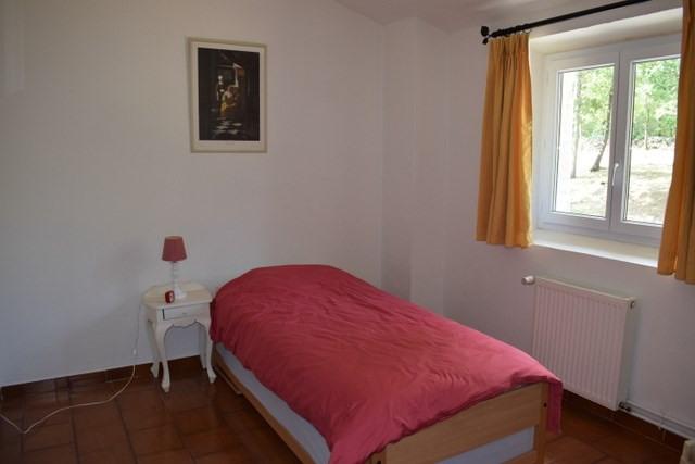 Престижная продажа дом Fayence 840000€ - Фото 29