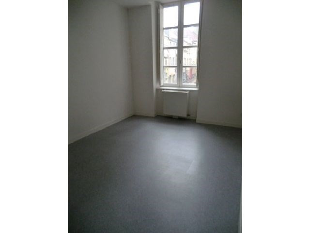 Rental apartment Chalon sur saone 503€ CC - Picture 7