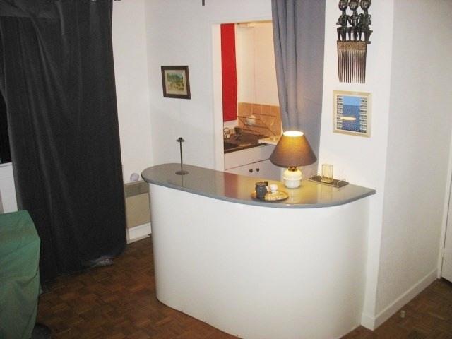 Rental apartment Lyon 3ème 505€ CC - Picture 3