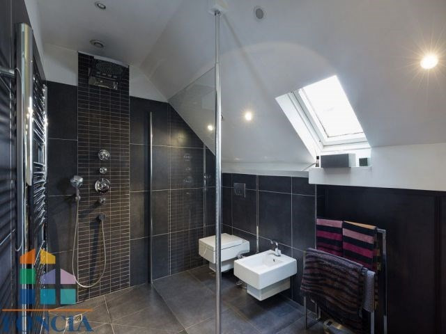 Vente de prestige maison / villa Suresnes 1395000€ - Photo 10