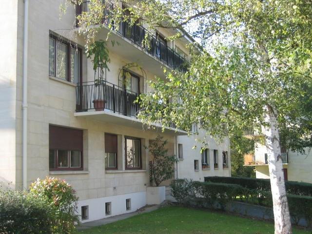 Sale apartment Etiolles 178000€ - Picture 1