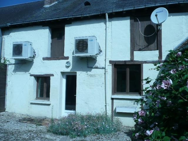 Sale house / villa Concressault 98000€ - Picture 7
