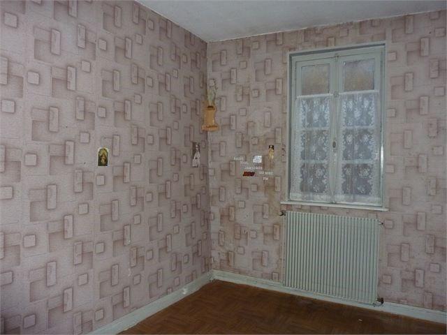 Sale house / villa Toul 105000€ - Picture 5