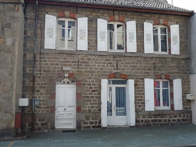 Vente maison / villa Le chambon sur lignon 77000€ - Photo 3