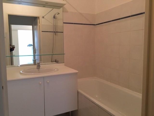 Location appartement Marseille 3ème 680,85€ CC - Photo 6