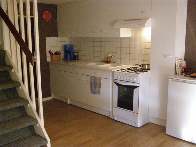 Location appartement Toul 355€ CC - Photo 1