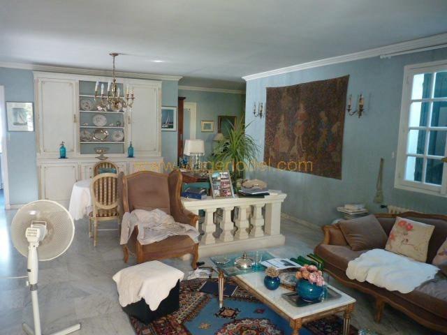 Vendita nell' vitalizio di vita casa Forcalquier 92500€ - Fotografia 5