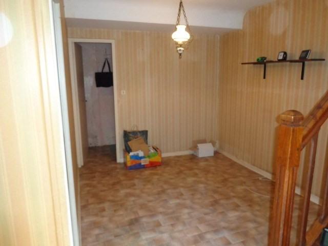 Vente maison / villa Ville 69000€ - Photo 2