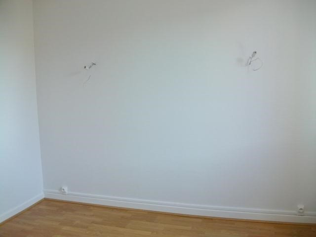 Location appartement Trevoux 361€ CC - Photo 3