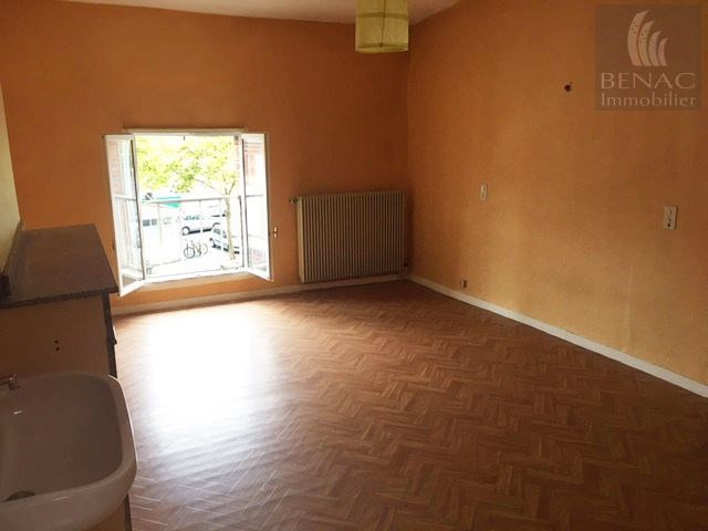 Vente appartement Albi 109 000€ - Photo 4