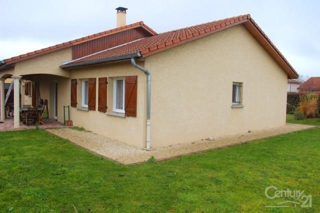 Vente maison / villa St etienne du bois 235000€ - Photo 1