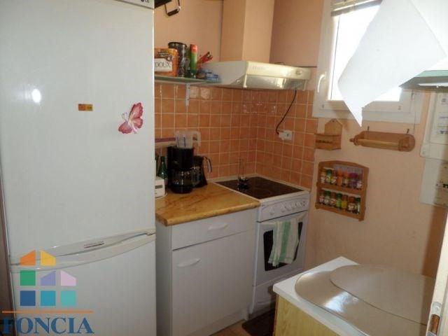 Sale house / villa Le fleix 149000€ - Picture 4