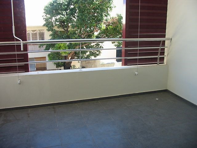 Location appartement Ste clotilde 574€ CC - Photo 6