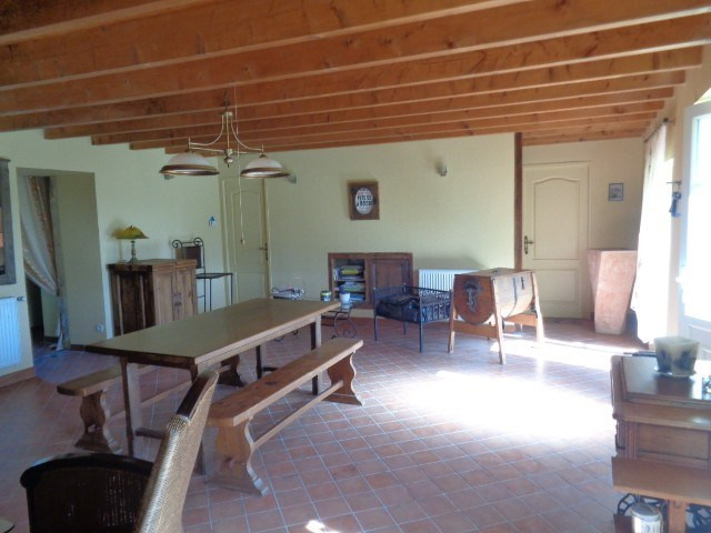 Vendita casa Ste mere eglise 149500€ - Fotografia 5
