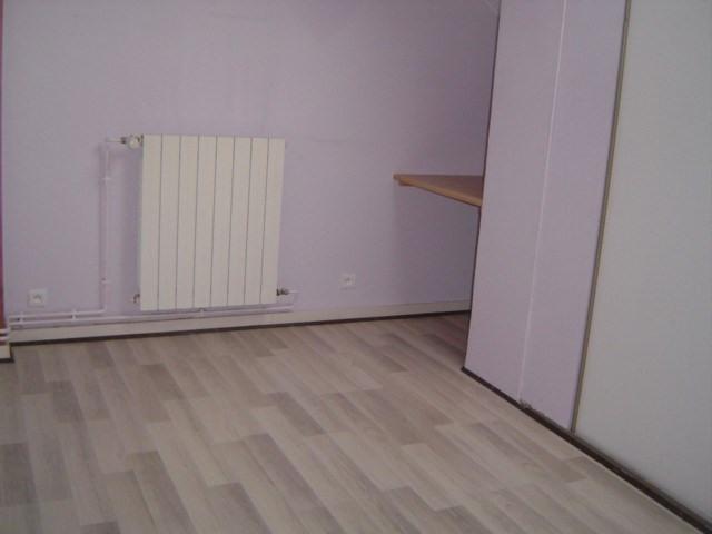 Sale house / villa Villeparisis 300000€ - Picture 8