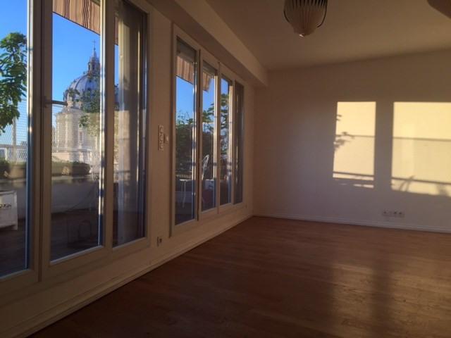 Location appartement Paris 5ème 2800€ CC - Photo 2