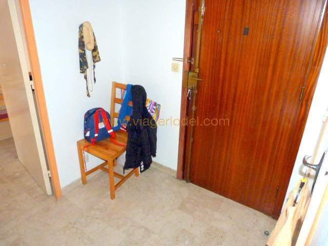 Viager appartement Saint-laurent-du-var 43000€ - Photo 10