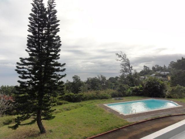 Location maison / villa La montagne 2661€ +CH - Photo 10