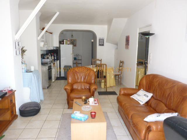 apartamento Pierrefeu-du-var 50000€ - Fotografia 1