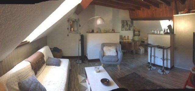Venta  apartamento Annecy 136000€ - Fotografía 2