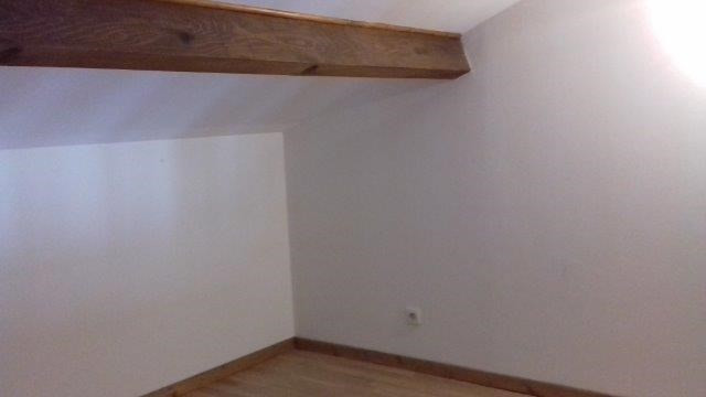 Revenda casa Sury-le-comtal 89000€ - Fotografia 6