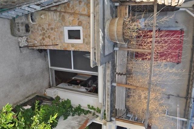 Sale house / villa Marseille 16ème 185000€ - Picture 8