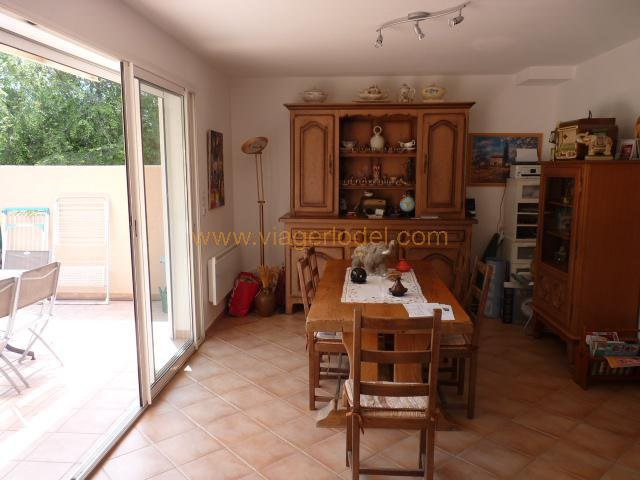 casa Mazaugues 110000€ - Fotografia 7