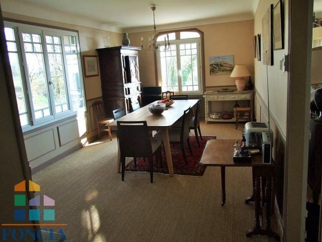 Sale house / villa Mouleydier 439 000€ - Picture 7
