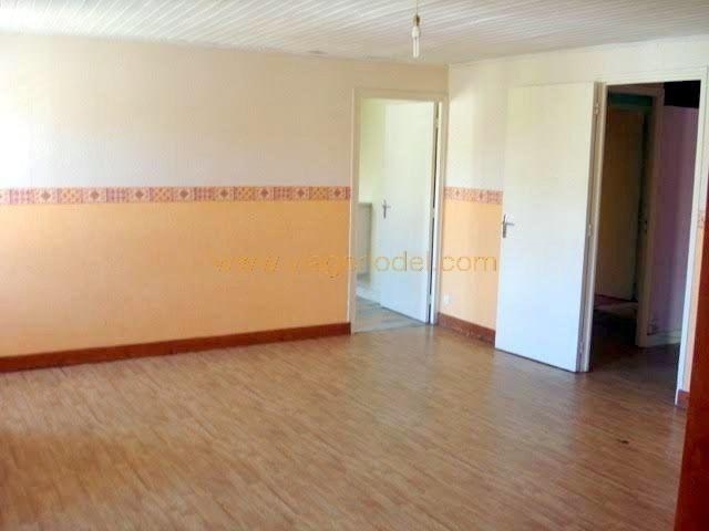 养老保险 公寓 Catus 72500€ - 照片 8