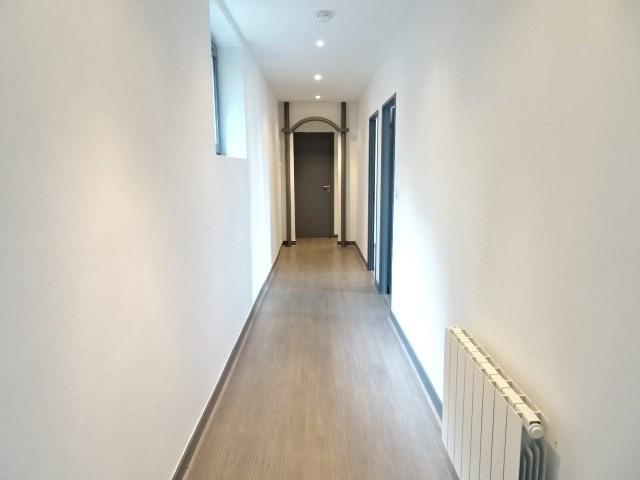Location appartement Chazay d azergues 697€ CC - Photo 3