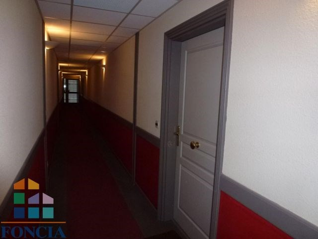 Affitto appartamento Chambéry 595€ CC - Fotografia 6