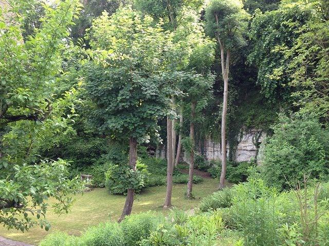 Immobile residenziali di prestigio casa Villennes sur seine 1195000€ - Fotografia 10