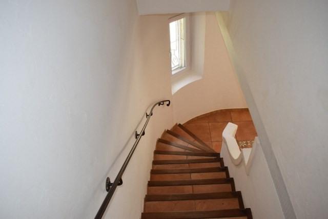 Престижная продажа дом Fayence 840000€ - Фото 27