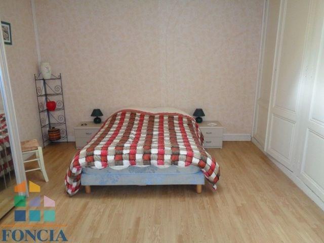 Sale house / villa Bergerac 264000€ - Picture 12