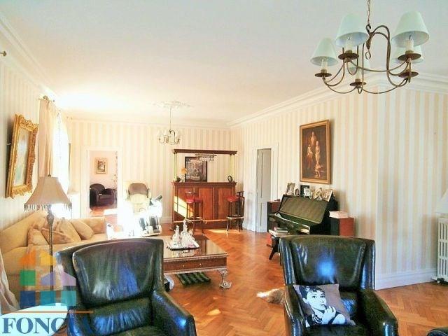 Vente de prestige maison / villa Lamonzie-saint-martin 699000€ - Photo 8