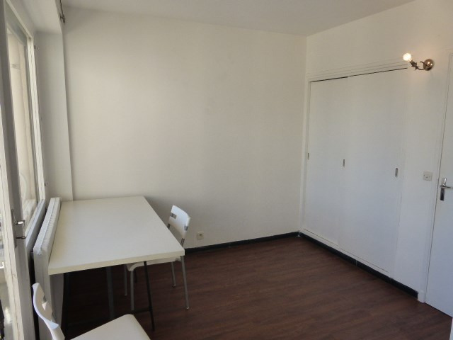 Location appartement Aix en provence 501€ CC - Photo 3