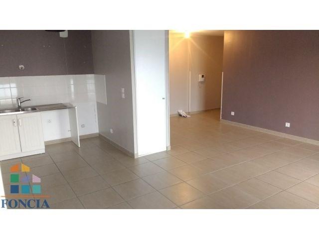 3 pièces 69.83 m²