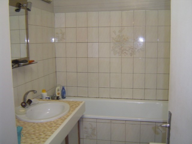 Vente appartement Villemomble 189 000€ - Photo 3