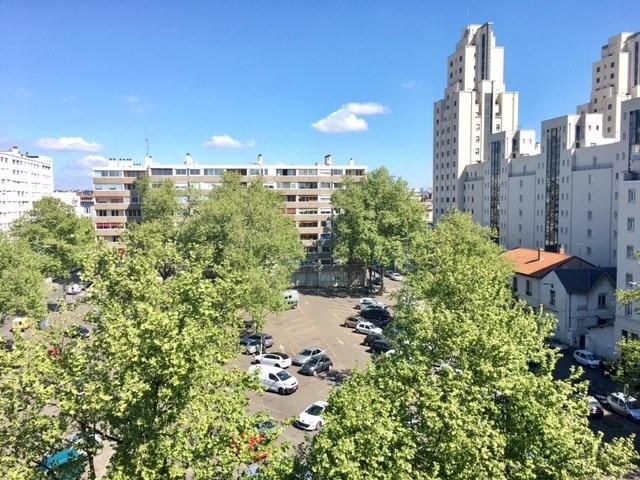 Revenda apartamento Villeurbanne 151000€ - Fotografia 1