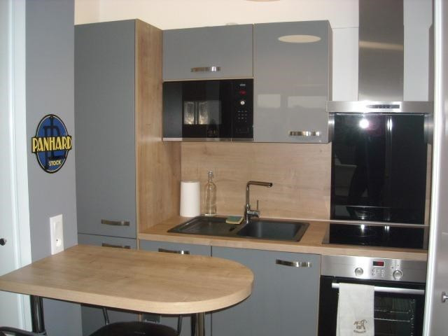 Vente appartement Limeil brevannes 179 000€ - Photo 3