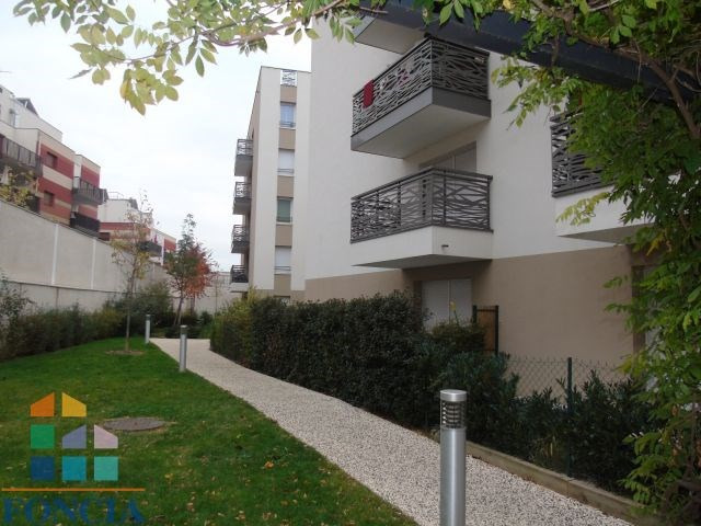 Location appartement Villeurbanne 794€ CC - Photo 6