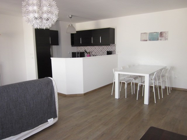 Location appartement St brevin les pins 800€ CC - Photo 8