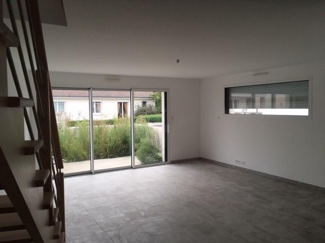Vente appartement Saint sebastien sur loire 334750€ - Photo 2